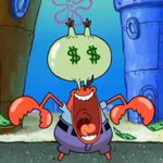 A5: Research your potential jobs expected income so you have a rough number. Dont be a greedy Mr. Krabs :) #BST10 https://t.co/MqGCjUH0n8
