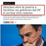 De aquellos Barros estos Lodos!!! #DesmontandoALaCasta https://t.co/3toXx7KJBF