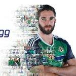 Video: Limelight iin Euro 2016 spirit as they sing Will Griggs on fire viral chant #GAWA https://t.co/G0qlatunzq https://t.co/hQrGacMQW4