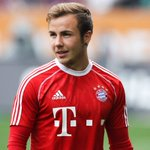 Mario Gotze staying at Bayern Munich? #SportsPanorama https://t.co/KD4LDxi3YP