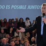 """""""Los jubilados quieren saber"""", arrancó @LeoRicciardino y lo escuchás hasta las 20 en https://t.co/XfqeQOTOAK https://t.co/vGeMeHyy7V"""