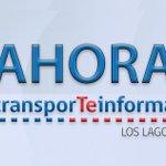 #PuertoMontt @CBPMO se dirige a principio incendio bodega de embarcación mayor, sector Astillero Tenglo #Chinquihue https://t.co/EmqL1CC5Pv