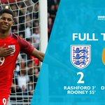 "FT: ""England not convincing again"" - Chris Waddle Reaction: ???? https://t.co/NI1sjtGRxI #ENGvAUS https://t.co/nR6qd3F4Nn"