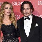 Judge grants Amber Heard domestic violence restraining order against Johnny Depp https://t.co/AzjXSOpY4W https://t.co/tG75oI7u2V