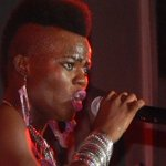 @Wiyaala releases new song called 'Sun and Moon' | More Here: https://t.co/0ycboKxbx6 #CitiShowbiz https://t.co/XKoijpML4T
