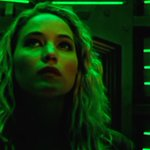 X-Men: Apocalypse: The Confusing Chronology Behind the Movies Cameo Appearance https://t.co/mhS63vdzoS https://t.co/OQDgwkYrS3