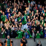 Lafferty, Washington and Grigg fire Northern Ireland to victory for Euro send-off #GAWA https://t.co/KhELeyXkOy https://t.co/2NiT0nLwQR