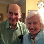 Dr Heimlich, at 96, uses his own manoeuvre for the first time to save a womans life https://t.co/FIBq29RmvB https://t.co/Fm2rW4we5U