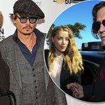 Johnny Depp and Amber Heards changing faces as divorce battle turns nasty https://t.co/0ItWbeUbHg https://t.co/4xyzxaZdHd