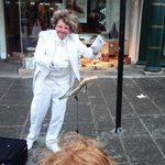 I hope everyone is enojying @BathMusicFest and @bathfringe - Our conductor is... https://t.co/TP43A4pERo