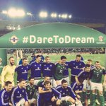 Im so lucky Up there with the best nights ever #gawa #DareToDream https://t.co/WLIDB1BNI6