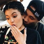 Rumor has it: Tyga owes Kylie Jenner over $2 million https://t.co/0iY3N8OUXp https://t.co/n17XTgUCsS
