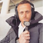 Was good to be on the radio tonite for the Belarus game ⚽️???? https://t.co/tWI43vaVBl