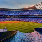 The #Royals are back home for games this weekend. We have our header photo ready to go courtesy of @FXHex https://t.co/JYxm1jBTNt