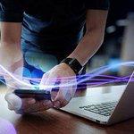 Facebook y Microsoft instalan el internet más rápido del mundo | #Acervo https://t.co/pQP7CHSXFP https://t.co/ssaBu8Ibey