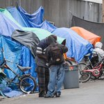 L.A. to convert motel units to 500 apartments for homeless veterans https://t.co/dLEHtBDKey https://t.co/JNAiwnAGLw