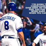 Just another reason why we love @Mooose_8 👊: https://t.co/wEOk8ndfzu