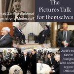 The true Face of #zarif,He represents the totality of mullahs #Dictatorship. #Sweden #swedense #swedish #Finland https://t.co/6sZIbZYgaV