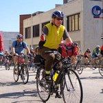 #Atlanta Gets $1B Plan To Boost Biking, Walking Friendliness https://t.co/g9pGiHrv8u #AtlantaNPR https://t.co/cjKl1VGyln