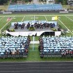 Congratulations Class of 2016! https://t.co/L0Hp0OxIkf
