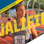 Look out Eugene! Bryce Miller just punched his ticket to nationals! Finishes 2nd in his heat, 8:45.43 #RooUp #WACotf https://t.co/5HZJbsTAar