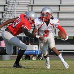 Photo gallery from @FootballSPHS spring scrimmage https://t.co/FO3DDyiAb6 https://t.co/xO2M6OUgA6