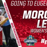 TRK | Morgann Leleux is going to Eugene after finishing 4th in the pole vault at East Prelims #NCAATF #GeauxCajuns https://t.co/RRCxfLjeDL