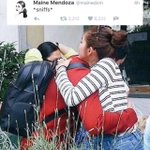 Missing someone is your hearts way of reminding you that you love them. MAICHARD feels ATM! #ALDUBSepAnx ???? Ctto https://t.co/9vps0HDA39