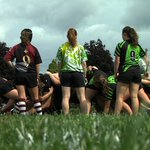Norkam girls embrace rugby | WATCH: https://t.co/2Dj806KyqQ #Kamloops https://t.co/rZECka8Q5J