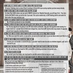#BTSinMANILA FAQ Series 001: Ticketing Concerns https://t.co/eKmM0tHOtr