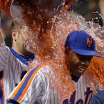 Granderson's thrilling walk-off prevents Utley from being hero #Mets https://t.co/ye92njVj2l https://t.co/kvgGjFHvUy