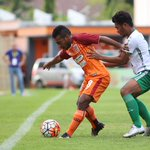 PBFC 1-1 BSU: Gagal Raih Poin Penuh - https://t.co/ZEKZtxh5nD #BangkitlahPBFC https://t.co/Af6xwli7Hy
