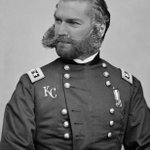 Dearest Abigail, #HEYHEYHEYHEY Sincerely yours, GEN. WAD P.S. I smiled. https://t.co/6pNG5fG2aM