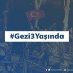 Diktatöre diz çöktüren tüm çapulculara selam olsun! #GeziParkı https://t.co/2QF1lHMTgK