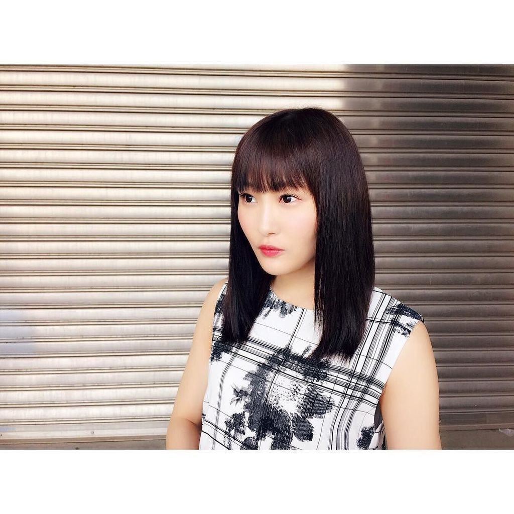 NMB48★4247©2ch.netYouTube動画>60本 ->画像>375枚