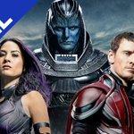 FULL SPOILERS! What we liked & disliked about X-Men:: Apocalypse! https://t.co/jyE7ei3EPm https://t.co/FnRAkJVzQo