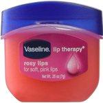 "JIMIN #JIMIN #BTS in my bag"" Vaseline Lip Therapy Rosy Lips pic. cr: owner? https://t.co/UIB5oOsqbt"