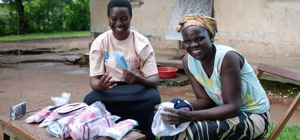 On #MenstrualHygieneDay, here are 15 ways periods are stigmatized around the world. https://t.co/Z7a9pf0FBW https://t.co/FIuOoWHLcA