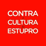 Manifesto Contra a Cultura do Estupro https://t.co/naNgmkYT1C https://t.co/iqKIzM5zz0