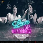 Bring your best friend with you while watching #lovemetomorrow this rainy, fun Satur-yay! #LoveMeTomorrowNowShowing… https://t.co/Y7OFAtwGFn