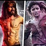 Everyone calm down, Udta Punjab has NOT been banned by the Censor Board https://t.co/5pIgv9F3bG https://t.co/lvFkojTy33