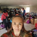 """""""Can I just pay my taxes str8 to TePuea Marae? They seem 2 be doing what my tax dollars should be."""" - DayleTakitimu https://t.co/DOBPce5s6h"""