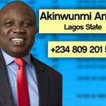Lagos Governor, Akinwumi Ambode Wins Governor Of The Year https://t.co/GECi4kahpQ https://t.co/ASARVNLEKk
