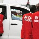 Alleged Fraud: EFCC Charges Former JTF Commander, 3 Others - https://t.co/SHAxhsgwNU https://t.co/u2PKrb9w4z