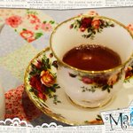 Are you craving some 'me' time? Unwind with a soothing cup of Lavender and Camomile Tea #Southend #Tea #MadHatters https://t.co/Sm3ZfuDxmN