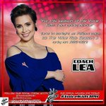 RT if youre for Team Lea FAMILEA! ✌ #VoiceKids3PH https://t.co/hSMgbG7e77 https://t.co/54EXfaTmGq