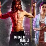 "The Censor Board Demanded 40 Cuts In ""Udta Punjab"", And People Are Understandably Outraged https://t.co/NG8rzWNqKS https://t.co/c3J7cl4h7C"