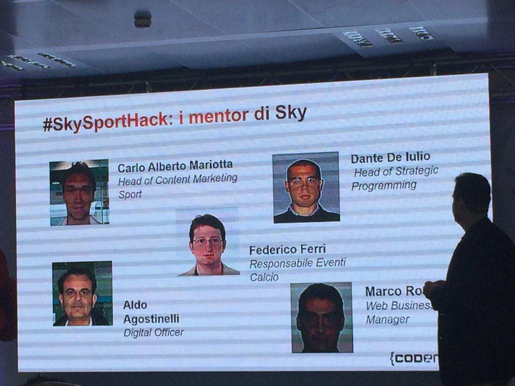 #skysporthack