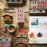 Good Luck to all artists in Brighton for this last weekend! @artistshouses https://t.co/joEAJ1io8b