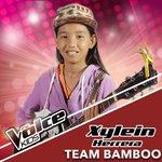 Welcome to Kamp Kawayan, Xylein! #VoiceKids3PH https://t.co/cdsMS6Yusv
